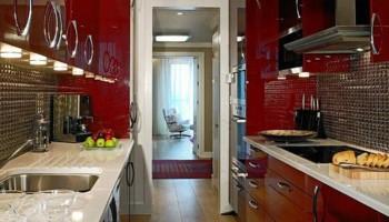 Interior Designer Available