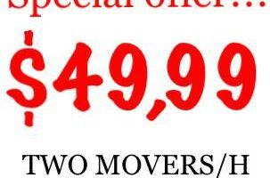 MOVING & STORAGE. Mariomoving