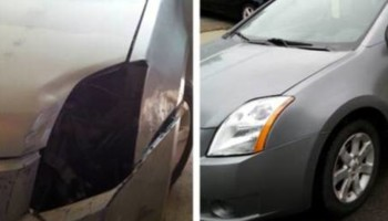 AUTO BODY REPAIR, SAVE $$$ call now!!!