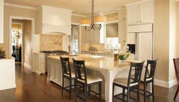 FAMILY OWNED/OPERATED HOME REMODELING