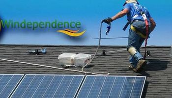 Solar installations. ZERO money down (5 boroughs) call today!