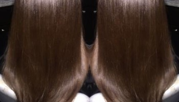$99 Highlights, Hair cut and Deep Conditioning Treatment