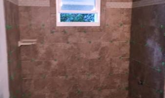 Kitchen & Bath Tile Installer