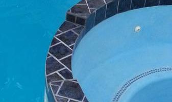 POOL TECHNICIAN. REPAIRS, RENOVATIONS AND MORE!