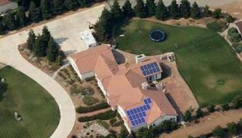 Free Solar Panel Installation Company Sun Utility PG&E Entire Bay Area
