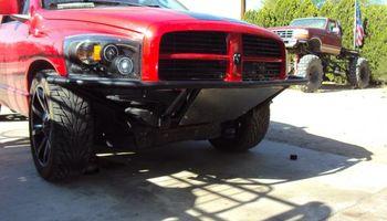 Automotive Repair/4x4/Welder /Offroad / Fabrication
