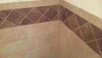 Toro & Son Co. - we sell & install tile