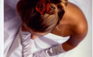 Hair and Makeup- In Home Services for WEDDINGS AND EVENTS