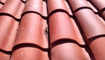 ROOF REPAIR SPECIALIST. REPAIR SAME DAY!