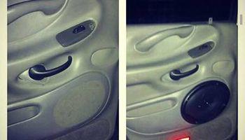 Mobile mechanic most repairs $50