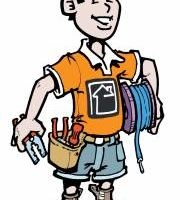 LOCAL ELECTRIC/ELECTRICIAN REPAIR AND INSTALLATION SERVICES AVAILABLE