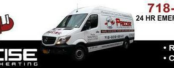 24 Hour Emergency Service Plumbing and Heating. Licensed Master Plumber
