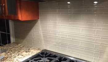Tile instalation, repair regrout, grout couking and more handyman!