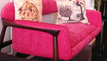 CARPET CLEANING - Rug, SOFA, UPHOLSTERY, COUCH CLEAN & Repair!