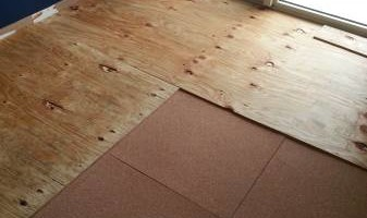 Expert Hardwood Flooring contact expert hardwood flooring for a free flooring installation or flooring repair estimate with over 35 years of experience the experts at expert Asb Flooring Inc Expert Hardwood Flooring Call Today