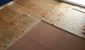 ASB FLOORING, INC -Expert Hardwood Flooring - Call Today!