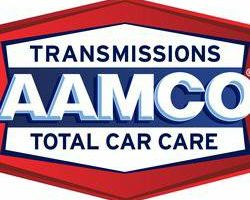 OIL CHANGE SPECIAL! Schaumburg AAMCO