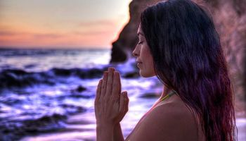 Private Yoga & Meditation Instruction