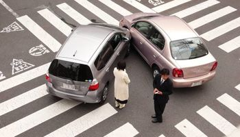 Had An Accident??? No Worries!!! We Fix Your Car At CHEAPEST Cost :)