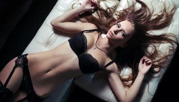 PRO fashion, portrait, boudoir photographer in NYC starts for just 75$