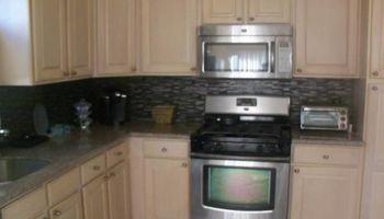 Carpenter, Kitchen & Bathroom Renovations, Tiles, Locksmith, Etc.
