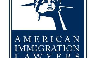 The Manchanda Law Office. BEST IMMIGRATION DEPORTATION DEFENSE ATTORNEY