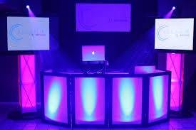 On point Dj services