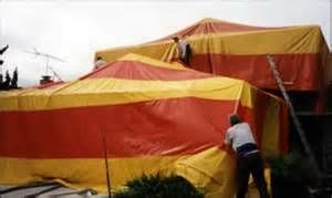 Free Fumigation Estimates...... Prices Low & will get rid of Termites