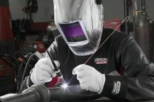 Welding services and handyman