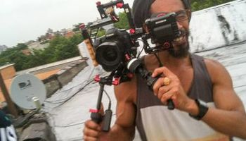 Music Video Videographer Low Cost
