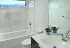 Modern Pacific Painting - Professional Painting Services (Free Estimates)