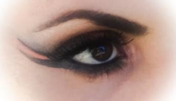 Makeup Artist $25 only full face