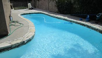 Swimming pool service (Call Today)