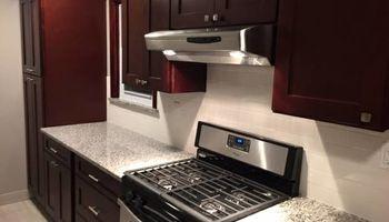 Newton Plumber.. Sameday Hot Water Heater service, Boiler install...