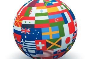 Translation & Apostille Services