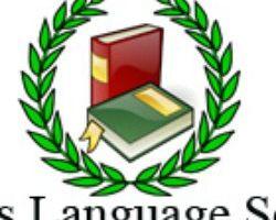 Perkins Language Services