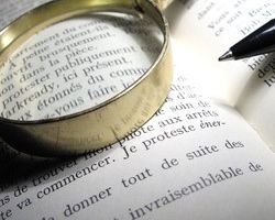 A B S Translation & Interpreting Services Inc.