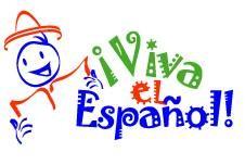 SPANISH TUTORING-iVIVA EL ESPANOL! (all Borough)