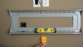 TV MOUNTING only $50 per TV