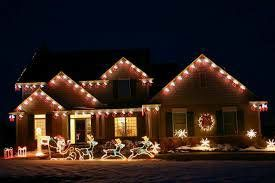 PROFESSIONAL HOLIDAY LIGHTING and DECORATING SERVICES