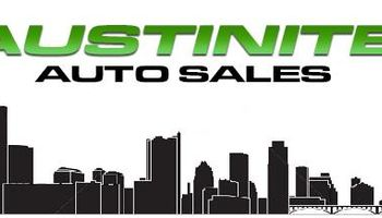 WE BEAT ALL ESTIMATES - VEHICLE REPAIR!  Austinite Auto