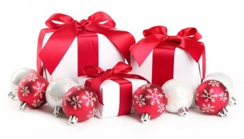 Hate gift shopping... hire a personal shopper this Holliday season