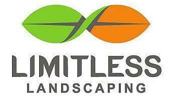 Austin's PREMIER Artificial Grass Landscaping Company!