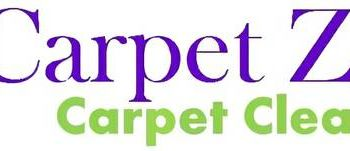 Professionally Clean your Carpets 3-rooms $77