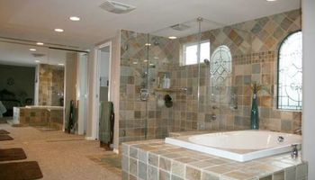 Thinking of Remodeling? We are Experts in Kitchen & Bath Remodels