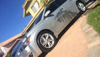 Car wash and detail $40-$65