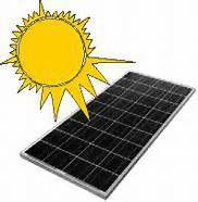 Solar for no out of pocket expense