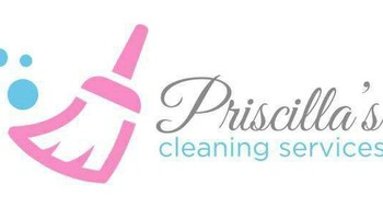 Affordable Cleaner Priscilla - home and/or office