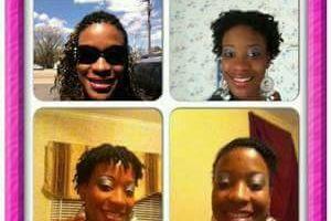 Dreadlocks, braids, natural hair