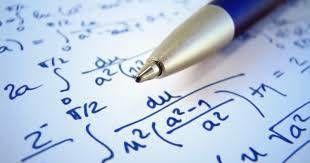 Private tutoring in Math, Calculus, Statistics, Economics, Finance